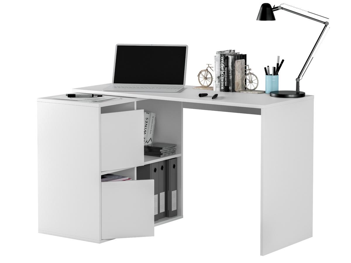 mesa ordenador blanca, mesa ordenador dm, mesa escritorio blanca, mesa escritorio dm, oferta mesa ordenador blanca, oferta mesa ordenador dm, oferta mesa escritorio blanca, oferta mesa escritorio dm