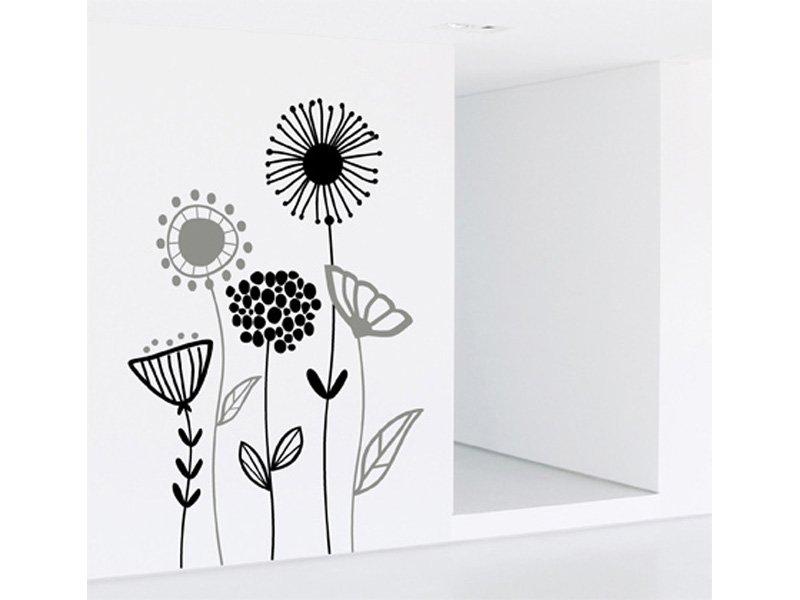 Para decorar paredes infantiles and post ajilbab portal - Pintar paredes infantiles ...