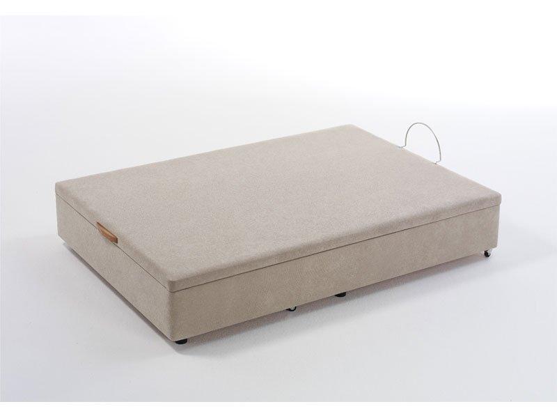 Decoracion mueble sofa canape abatible oferta for Canape abatible oferta
