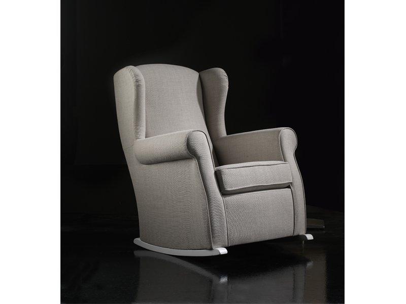silla mecedora de lactancia balanc n para mam s y beb s