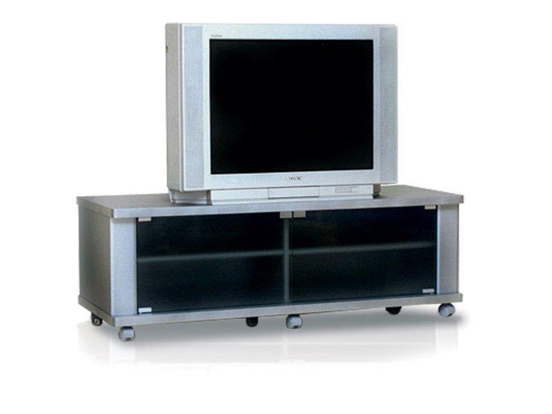 Mueble con ruedas para tv mueble con ruedas para tv - Mesas para tv ikea ...