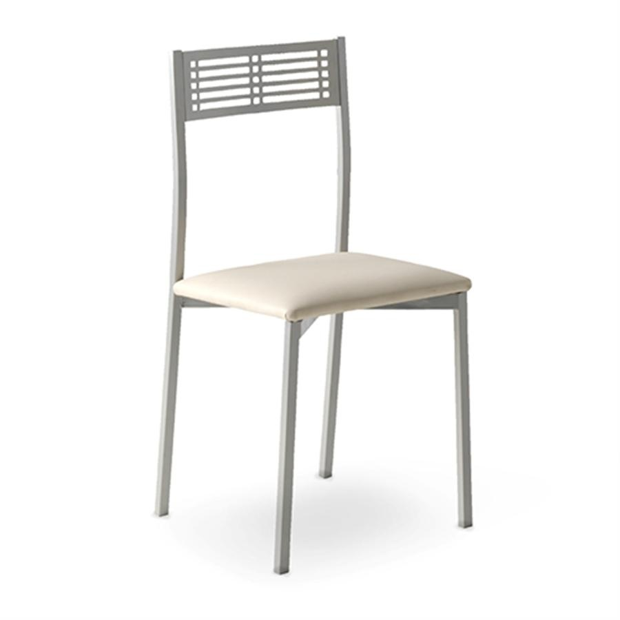 silla para cocina metlica silla metalica para cocina silla estructura de metal silla