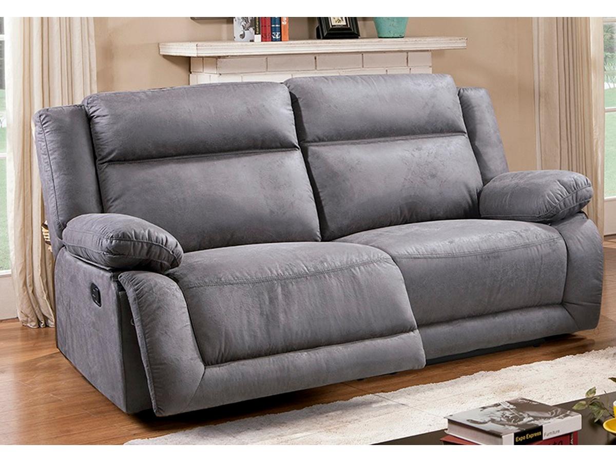 sofa tapizado blanco, sofa relax crudo, sofa blanco relax, sofa moderno relax, oferta sofa tapizado blanco, oferta sofa relax crudo, oferta sofa blanco relax, oferta sofa moderno relax