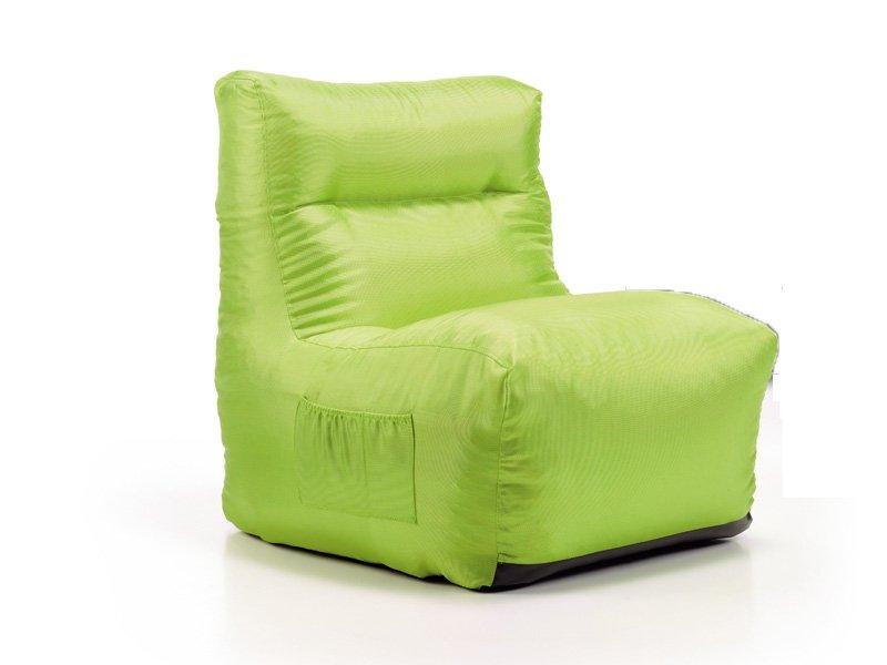 Comprar ofertas platos de ducha muebles sofas spain puff sillon - Puffs sillones ...