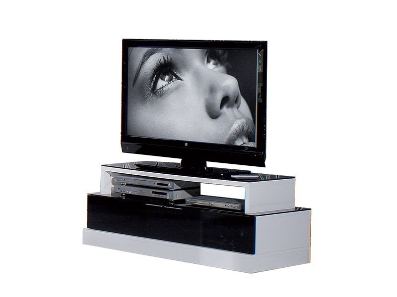 Comprar muebles online, tienda de sofás, salón y dormitorio