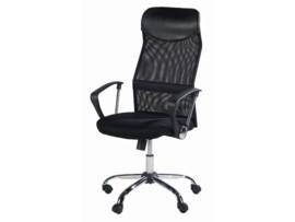 silla de oficina akasa muebles