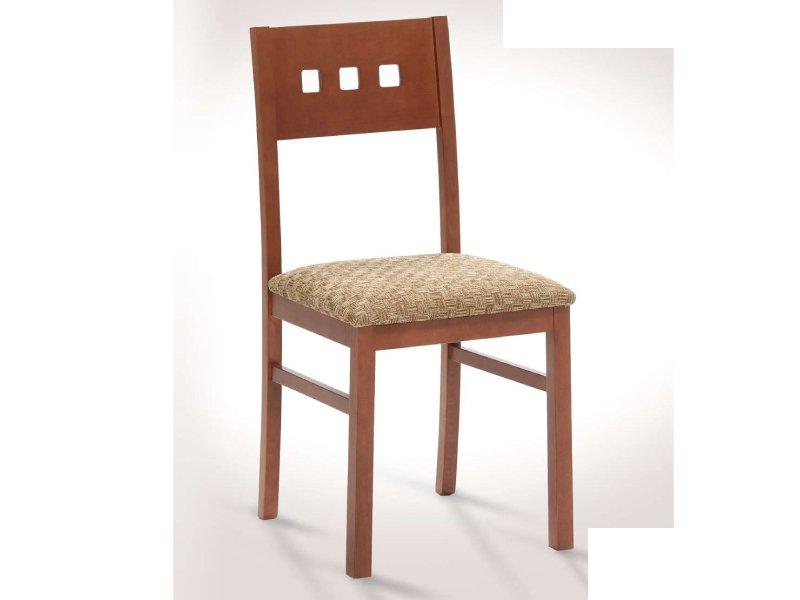 Sillas y mesas para restaurantes muebles nuevos y usados for Muebles sillas madera