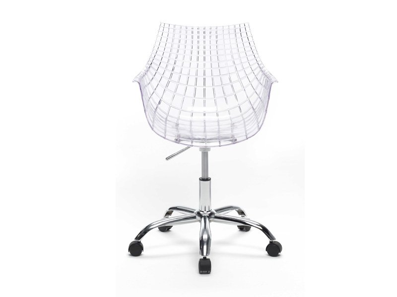 silla oficina diseño, sillas oficina diseño, sillas oficina, silla oficina, silla de oficina, sillas de oficina, sillas para oficina, silla giratoria, silla giratoria oficina, comprar sillas oficina, venta sillas oficina, silla transparente