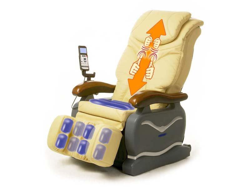 sillón relax con motor, sillón masaje programable, comprar sillón relax con motor, comprar sillón masaje programable, sillón relax, sillones relax, sillón reclinable, oferta sillones relax, ofertas sillones relax, sillones relax oferta
