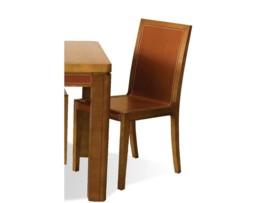 Outlet de muebles ofertas de salones dormitorio y sof for Akasa muebles