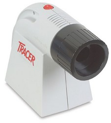 Proyector Artograph Tracer