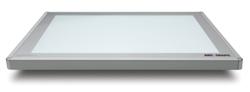 Caja de iluminación Artograph LightPad (30,5 x 43,2 cm)