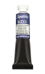 Blockx: acuarela extrafina: 5 ml