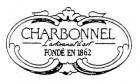 Aceites y barnices para grabado Charbonnel