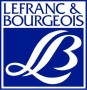 Imprimaciones/gesso Lefranc & Bourgeois