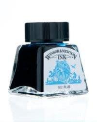 Winsor & Newton: tinta de dibujo