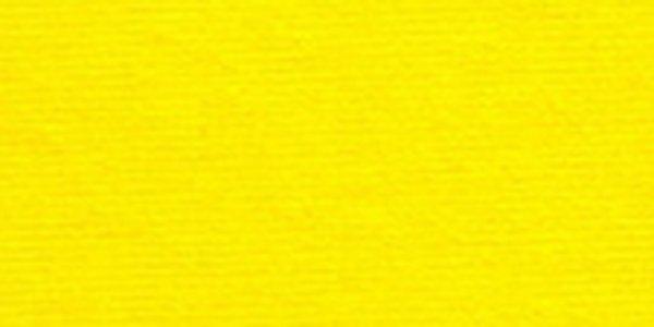 Color co gouache l quido 500 ml amarillo oro - Pintura color oro ...