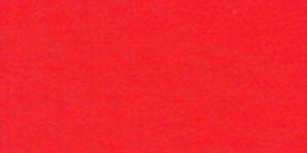 кармин фото цвет