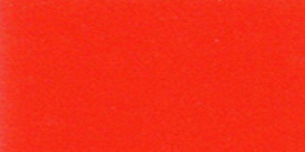 color bermellon