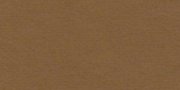 Color co gouache l quido 500 ml tierra de sombra tostada for Color tostado pared