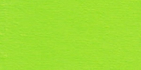 Color co gouache l quido 500 ml verde claro - Gama de verdes ...