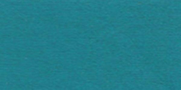 Color co gouache l quido 500 ml azul turquesa for Pintura azul turquesa