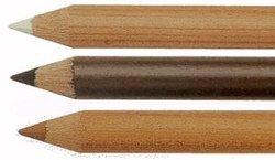Tienda Online Dibujo Ilustración Carbón Grafitos Y
