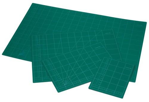 Cutting Mat / Planchas de corte