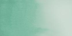 Daniel Smith: acuarela extrafina: 15 ml: Fuchsite Genuine (PrimaTek)