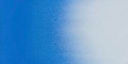 Daniel Smith: acuarela extrafina: 15 ml: Verditer Blue