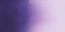Daniel Smith: acuarela extrafina: 15 ml: Imperial Purple