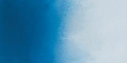 Daniel Smith: acuarela extrafina: 15 ml: Cerulean Blue, Chromium