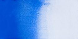 Daniel Smith: acuarela extrafina: 15 ml: Cobalt Blue