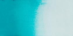 Daniel Smith: acuarela extrafina: 15 ml: Cobalt Teal Blue