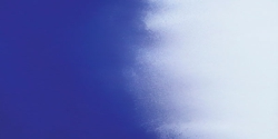 Daniel Smith: acuarela extrafina: 15 ml: French Ultramarine