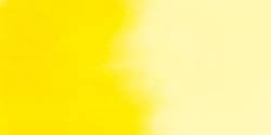 Daniel Smith: acuarela extrafina: 15 ml: Hansa Yellow Medium