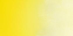 Daniel Smith: acuarela extrafina: 15 ml: Hansa Yellow Light