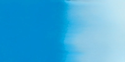 Daniel Smith: acuarela extrafina: 15 ml: Manganese Blue Hue