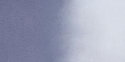 Daniel Smith: acuarela extrafina: 15 ml: Sugilite Genuine (PrimaTek)