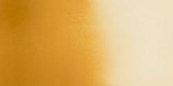Daniel Smith: acuarela extrafina: 15 ml: Naples Yellow