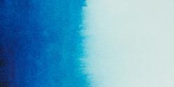 Daniel Smith: acuarela extrafina: 15 ml: Phthalo Blue (Green Shade)