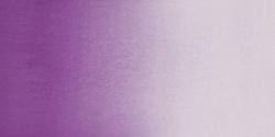 Daniel Smith: acuarela extrafina: 15 ml: Quinacridone Violet