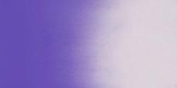 Daniel Smith: acuarela extrafina: 15 ml: Ultramarine Violet
