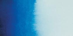 Daniel Smith: acuarela extrafina: 15 ml: Phthalo Blue (Red Shade)