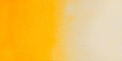 Daniel Smith: acuarela extrafina: 15 ml: Cadmium Yellow Deep Hue