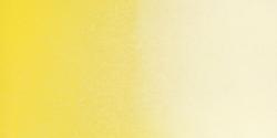 Daniel Smith: acuarela extrafina: 15 ml: Quinophthalone Yellow