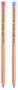 Faber Castell: Pastel pitt
