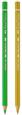Faber Castell: lápices polychromos