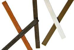 Faber Castell: Tiza Pitt Monochrome