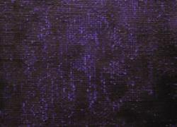 https://dhb3yazwboecu.cloudfront.net/270/gamblin/restauro/80260.50_m.jpg